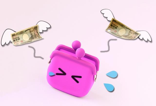 サイト運営費用